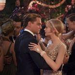 photo, Carey Mulligan, Leonardo DiCaprio