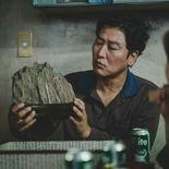 photo, Song Kang-ho