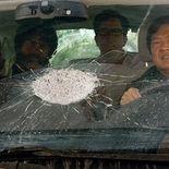 photo, Ken Jeong, Bradley Cooper