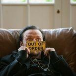 photo, Simon Pegg