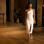 photo, Thandie Newton