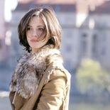 photo, Asia Argento