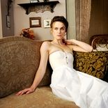 photo, Keira Knightley