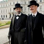 photo, Viggo Mortensen, Michael Fassbender