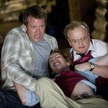 photo, Thomas Jane, Toby Jones