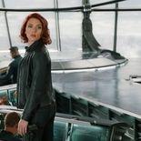 photo, Scarlett Johansson