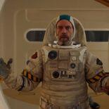 photo, Josh Gad, Hugh Laurie