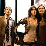 photo, Michael Stahl-David, Jessica Lucas, Lizzy Caplan