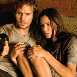 photo, Michael Stahl-David, Odette Annable