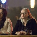 photo, Megan Fox, Amanda Seyfried