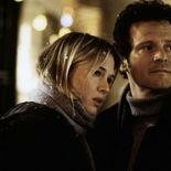 photo, Renée Zellweger, Colin Firth