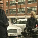 photo, Viggo Mortensen, Naomi Watts