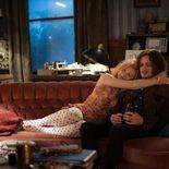 photo, Tom Hiddleston, Mia Wasikowska