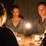 photo, Tony Goldwyn, Ashley Judd