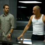 photo, Paul Walker