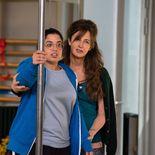 photo, Melha Bedia, Valérie Lemercier