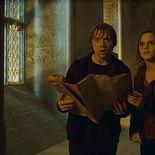 photo, Rupert Grint, Emma Watson