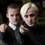 photo, Tom Felton
