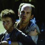 photo, John Malkovich, Christian Bale
