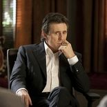 photo, Gabriel Byrne