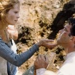 photo, Antonio Banderas, Maria Bonnevie
