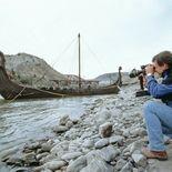 photo, John McTiernan
