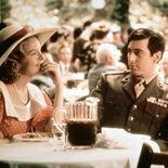 photo, Al Pacino, Diane Keaton