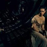 photo, Anne Hathaway