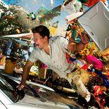 photo, Mark Wahlberg