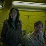 photo, Ellen Page