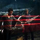 photo, Mark Wahlberg, Jack Reynor