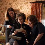 photo, Meryl Streep, Julianne Nicholson, Margo Martindale
