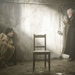 photo, Anthony Hopkins, Benicio Del Toro