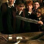 Photo Daniel Radcliffe, Emma Watson