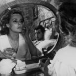 photo, Jeanne Moreau, Henri Serre