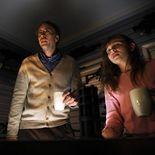 photo, Chloë Grace Moretz, Nicolas Cage