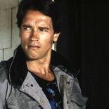 photo, Arnold Schwarzenegger