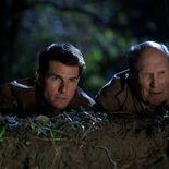 photo, Robert Duvall, Tom Cruise