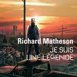 Couverture française du livre