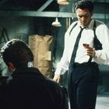 photo, Reservoir Dogs