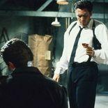 photo, Reservoir Dogs