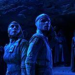 photo, Alec Newman, Dune