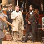 photo, Tom Cruise, Timothy Spall