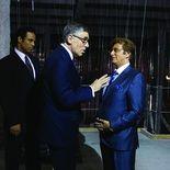 photo, Al Pacino