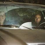 photo, Rose Byrne, Nicolas Cage
