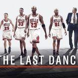 photo, The Last Dance