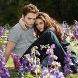 photo, Robert Pattinson, Kristen Stewart