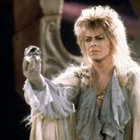 photo, David Bowie
