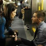 photo, Jake Gyllenhaal, Michelle Monaghan