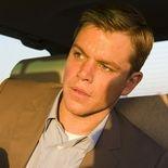 photo, Matt Damon